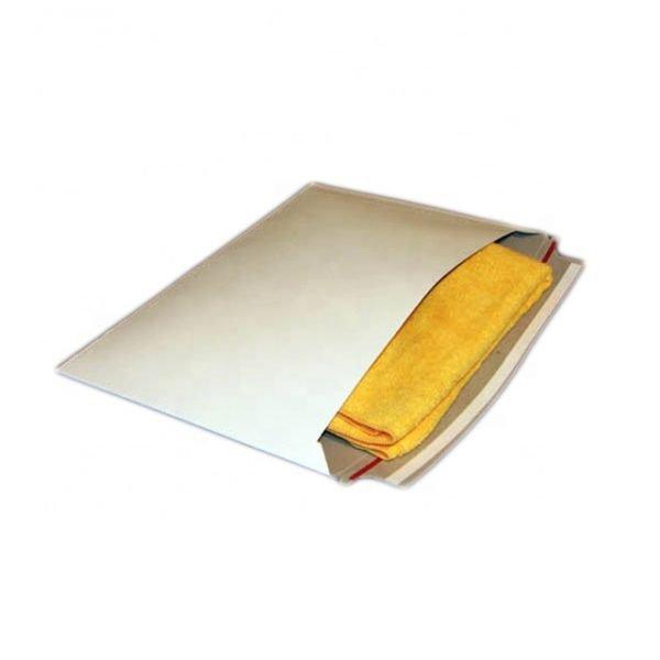 whiteboard shipping envelope