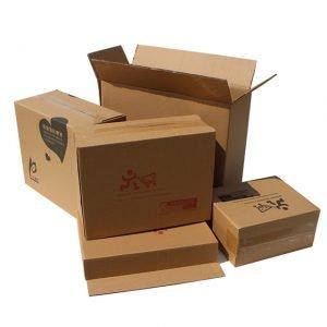 Move carton
