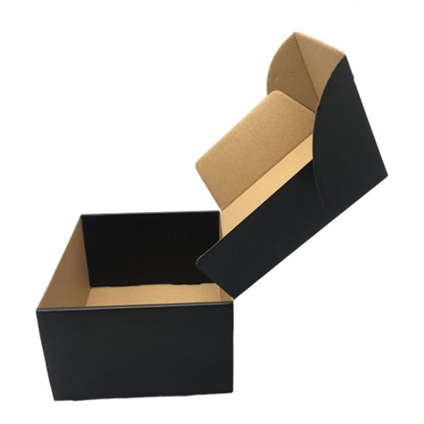 tuck top box