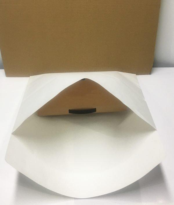 big envelope