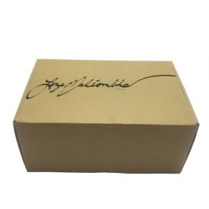 Shipping Packaging Boxes