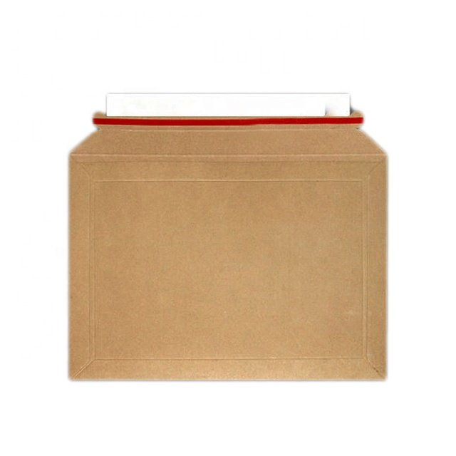 mailer envelope