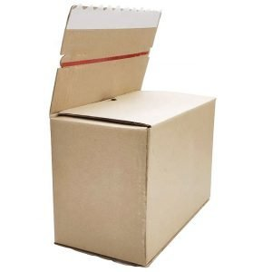 Luxury Shipping Boxes