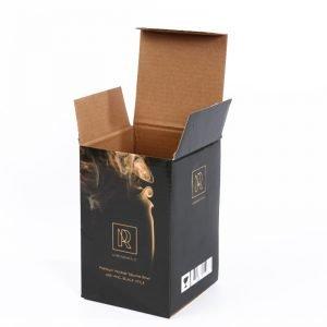Perfume Package Box