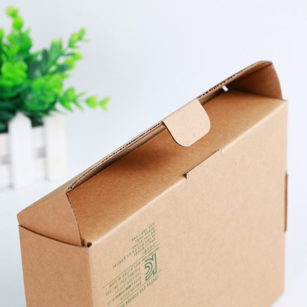 Phone Case Package Box