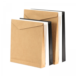 Expand Envelopes