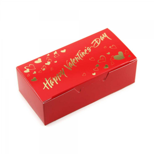Glossy Gift Boxes
