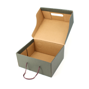 Shoes Boxes with Handle