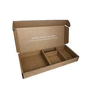 Paper Box Packaging